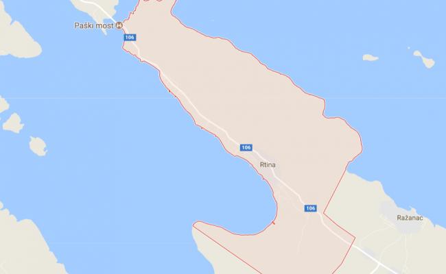 kroatien-bild-2.jpg