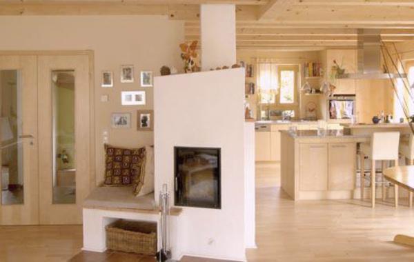 Pielenhofen Einfamilienhaus Ost