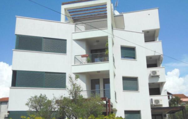 Moderne Wohnung in Zadar