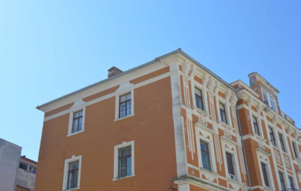 Attraktive 4 Zimmerwohnung in Zadar